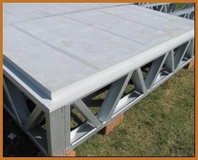 prefabricated houses chassis1